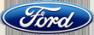 Товщина фарби на кузові Ford