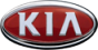 Товщина фарби на кузові Kia