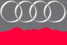 Товщина фарби на кузові Audi