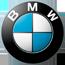 Товщина фарби на кузові BMW