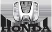 Товщина фарби на кузові Honda