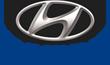 Товщина фарби на кузові Hyundai