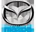 Товщина фарби на кузові Mazda