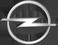 Товщина фарби на кузові Opel