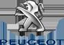 Товщина фарби на кузові Peugeot