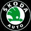 Товщина фарби на кузові Skoda