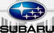 Товщина фарби на кузові Subaru